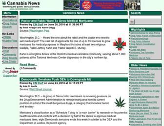 5f6dade14c0e47a99f89f22b41afc74f93ac65d7.jpg?uri=cannabisnews