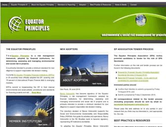 5f6e3332b3e1aa3765cdb168818681dc76df6104.jpg?uri=equator-principles