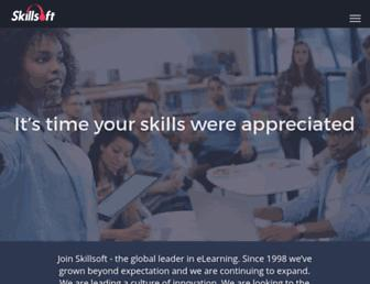 5f705569578ced331e5612e88ce312259a5c75f1.jpg?uri=skillsoftcareers