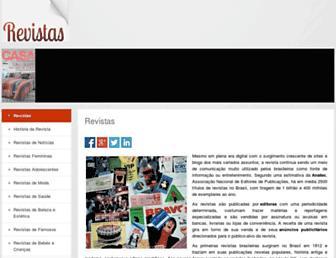 5f7437bc7ee43292b56b139ecec153a701731b9e.jpg?uri=revistas.com