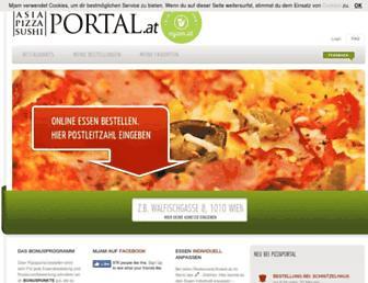 5f75c8552815025a8ea181548940002ec83c03c6.jpg?uri=pizzaportal