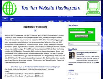 5f81a2f8f36e01c6fb36cca42f9e362f168ce299.jpg?uri=top-ten-website-hosting