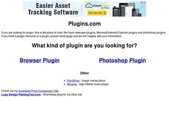 5f832c39a17c0638b01b8183e35f3463afe83765.jpg?uri=plugins