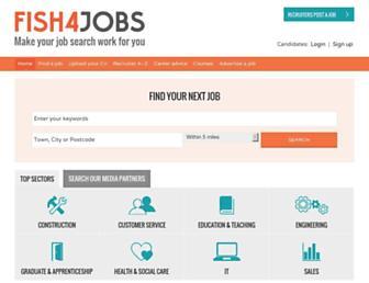 5f8c0bb4593ff5f1b37734502f4baa521ca59f56.jpg?uri=jobsearch.co