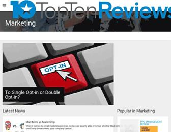 5f8f56b89610913c0612b9f3840c57ca636230b2.jpg?uri=search-engine-submission-services.toptenreviews