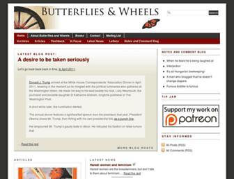 5f91027cdf1436c8b512f23167c1597ba54d2d5f.jpg?uri=butterfliesandwheels