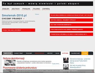 5f92c3e4b06f84b3efe9092787d8a78d4fae6513.jpg?uri=smolensk-2010