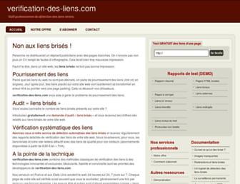 5f9709f6ee28521a72172ea1672cf1826427f1ba.jpg?uri=verification-des-liens