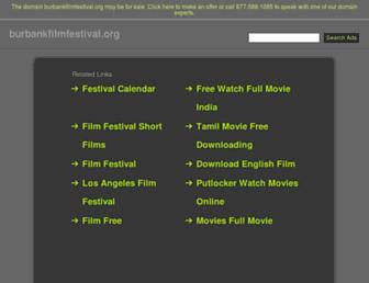 5f97289a6184e763d157219f82251054b4e9be63.jpg?uri=burbankfilmfestival