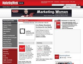 5f9b49b070b1246709a2a248325520c8deadf7f9.jpg?uri=marketingweek