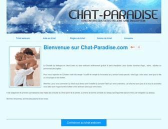 5faa48ef994b89b2dc8f5e43c9a1dd0d9174d545.jpg?uri=chat-paradise