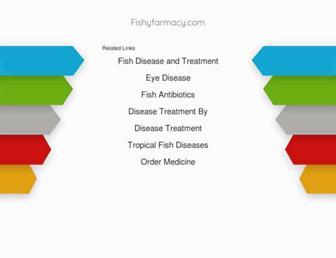 5fabc5f39e3db4acefcff3d26b6767a816c61142.jpg?uri=fishyfarmacy