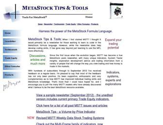 5fabefce0d856e4b69b52428e9ac9e2f311885f0.jpg?uri=metastocktips.co