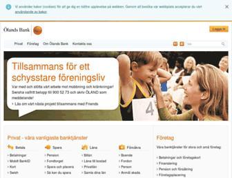 5faca9970bb9f4ec5a92aea61849dcabb143a3c8.jpg?uri=olandsbank