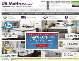 5fb20fe0047e1281980b6b3af66333f80806c492.jpg?uri=us-mattress