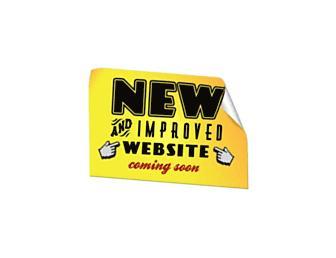 Thumbshot of Pinhopes.com