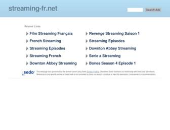 5fb5c008b2013bc4f5813847548e1eaf3e28c47d.jpg?uri=streaming-fr