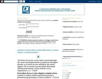 5fb9b375081b9c13fa514c4f8ef96257a462d43b.jpg?uri=directory-italia.blogspot