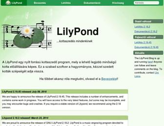 5fbc577d212b510cda05cf9422a4353af7f31502.jpg?uri=lilypond