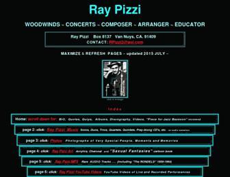 5fbce4cea868bee02fc279b2999439830050ebc9.jpg?uri=raypizzi