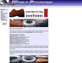 5fc3457a875334252fd8ef399b847c0d1ec47d31.jpg?uri=worldstadiums