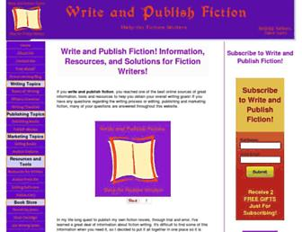 5fc773b19a3a2279869dca8717d2e90ddc07fc4d.jpg?uri=write-and-publish-fiction