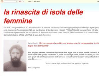 5fd1c080e324598adf63740217685a815f59fdf9.jpg?uri=pinociampolillo.blogspot