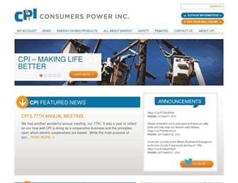 5fd6fba9c678e0423e4d2f6e572ffc491228db0f.jpg?uri=consumerspower