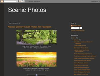 asscenihotosidea.blogspot.com screenshot