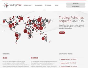 5fe6549bf35470ee99cbae4fe961101b1eb2c7a8.jpg?uri=trading-point
