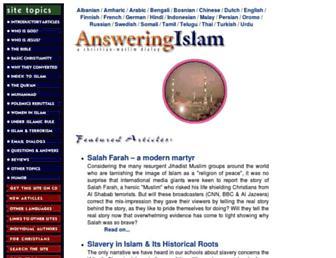 5fe78d9e34a21d8a1047277e6231c0a06c1460fd.jpg?uri=answering-islam