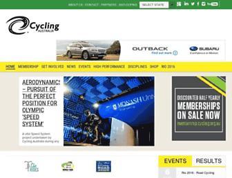 5feadb10ccddc013223e9a9936dbc8d2e9f87ab4.jpg?uri=cycling.org