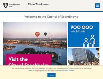 5fedc362889fc6074f9c611d017faadd2b943133.jpg?uri=international.stockholm