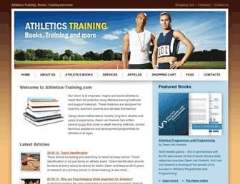 5fee9ebc4e3b22166c341eda989a30a1918fdd6b.jpg?uri=athletics-training