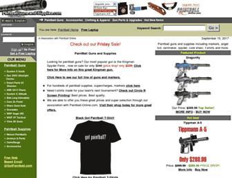 5ff0783ef7561a45da97b9c69e071776457ed146.jpg?uri=paintball-guns-and-supplies