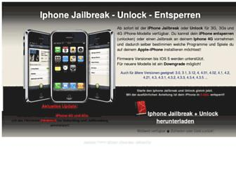 5ff094da11286384066be4e0441cec8206c4196e.jpg?uri=iphone-jailbreak