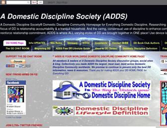 5ff49b86ca4958d53b60da8884b90dfc0297dd48.jpg?uri=adomesticdisciplinesociety.blogspot