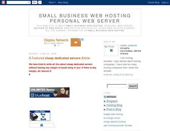 5ff7b89cb809a39881f895d59e48f7587da6b504.jpg?uri=small-business-web-hosting-65.blogspot
