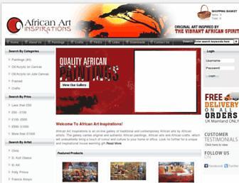 5ff982d6fedd6ca19aeae4f262a394ed4786e4f3.jpg?uri=africanartinspirations