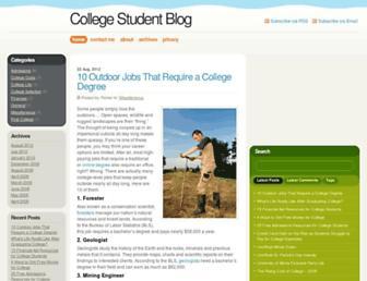 5ffa90866fa2eb0146e1c3c8b9d895efe1901ed9.jpg?uri=college-student-blog