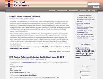 5ffb7622a52e0eeb4fbf1f88f8f769084e7aac89.jpg?uri=radicalreference