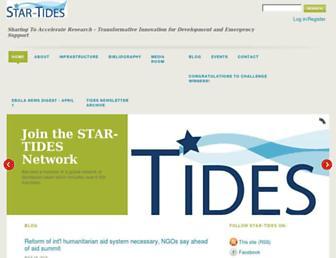 5ffdd41d5ab522f89f816d2ce7f51a6a0fa9a417.jpg?uri=star-tides
