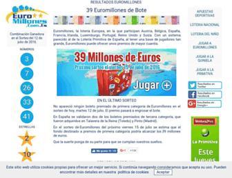 5fff03f0c2576c76c426d961d180555c9fdd821e.jpg?uri=euromillones.com