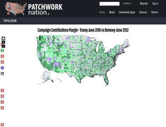 5fff234b7d52bd68a1d3ab5cc86d6ff31b551d59.jpg?uri=patchworknation