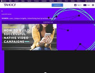 600ab8264d46dd5e51cf8f1978c98b119d3b5fbe.jpg?uri=advertisingcentral.yahoo