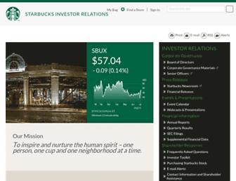 600cef144a09bc282d21b9af98bdc9bc28ca5690.jpg?uri=investor.starbucks
