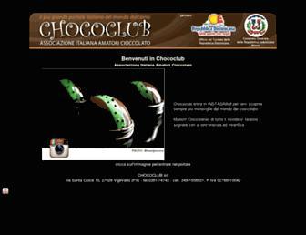 600ffb650a08bc57372e9c671b843b12172c2570.jpg?uri=chococlub