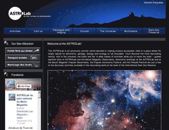 6017a411c838c41f0a5a9c35df758cb6153bac4b.jpg?uri=astrolab-parc-national-mont-megantic