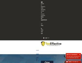 601d77fc6a7db5e875c8c4ec0f6aaac1aedad44f.jpg?uri=taxeffective.com