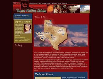 60219399a3a33f003c2db6a49e69aed47cb15be1.jpg?uri=texasnativeskies